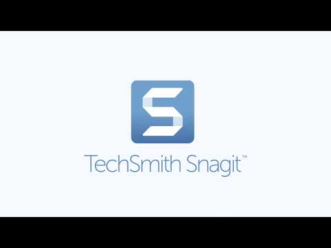 Welcome to Snagit - The Best Screen Capture Software for Windows and Mac