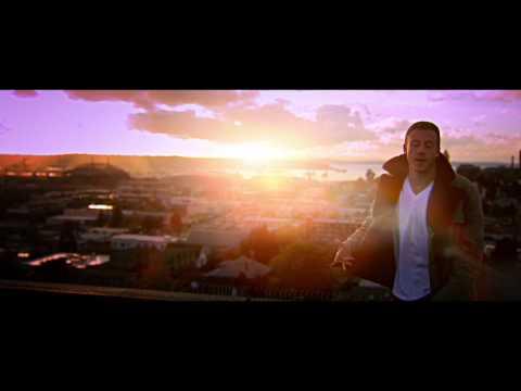 Macklemore - The Town lyrics