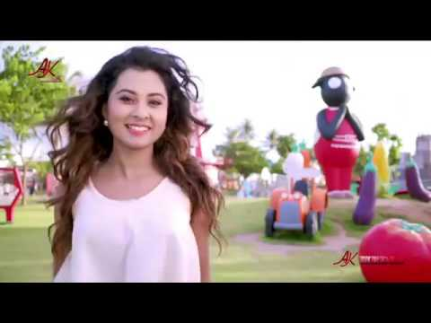 Download Dil Dil Dil   Full Song   Bossgiri   Bangla Movie   Shakib Khan   Bubli   Imran   Kona   2016   YouT HD Mp4 3GP Video and MP3