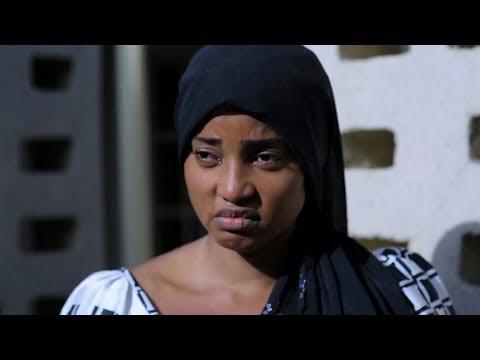 Mata da Muji Latest HausaTrealer 2019