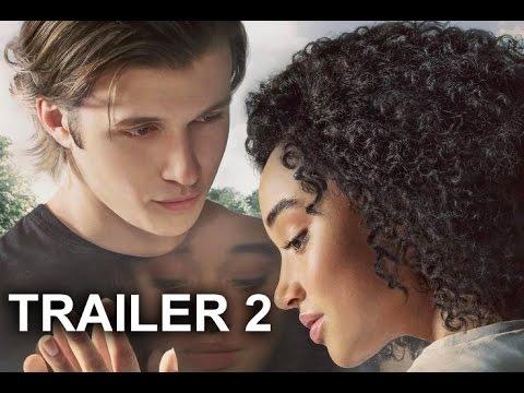 TODO TODO - Trailer #2 Subtitulado 2017 Everything Everything