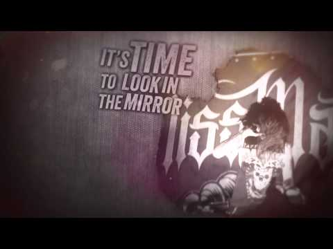 Refuse to Believe Lyric Video