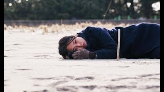 Nonton On the Beach at Night Alone | Trailer | New Release Film Subtitle Indonesia Streaming Movie Download