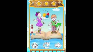 Kids Brain Trainer - Pro YouTube video