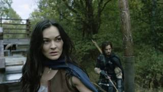 Nonton Mythica: The Iron Crown Official UK Trailer (2017) Film Subtitle Indonesia Streaming Movie Download