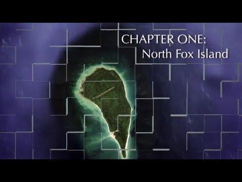 'Child Killer' docuseries Chapter 1: North Fox Island