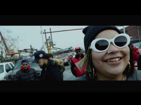Star Rios – Your Highness (Music Video)