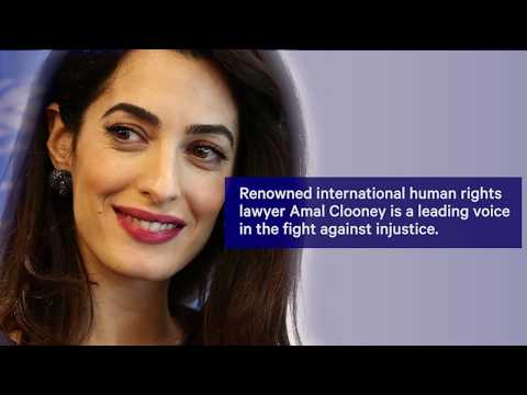 Amal Trailer thumbnail