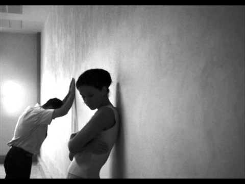 , title : 'Gelos - Si ella, si yo (Biagio Antonacci Cover)'