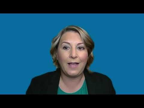 CalPERS Member-at-Large Election – Tiffany Emon-Moran
