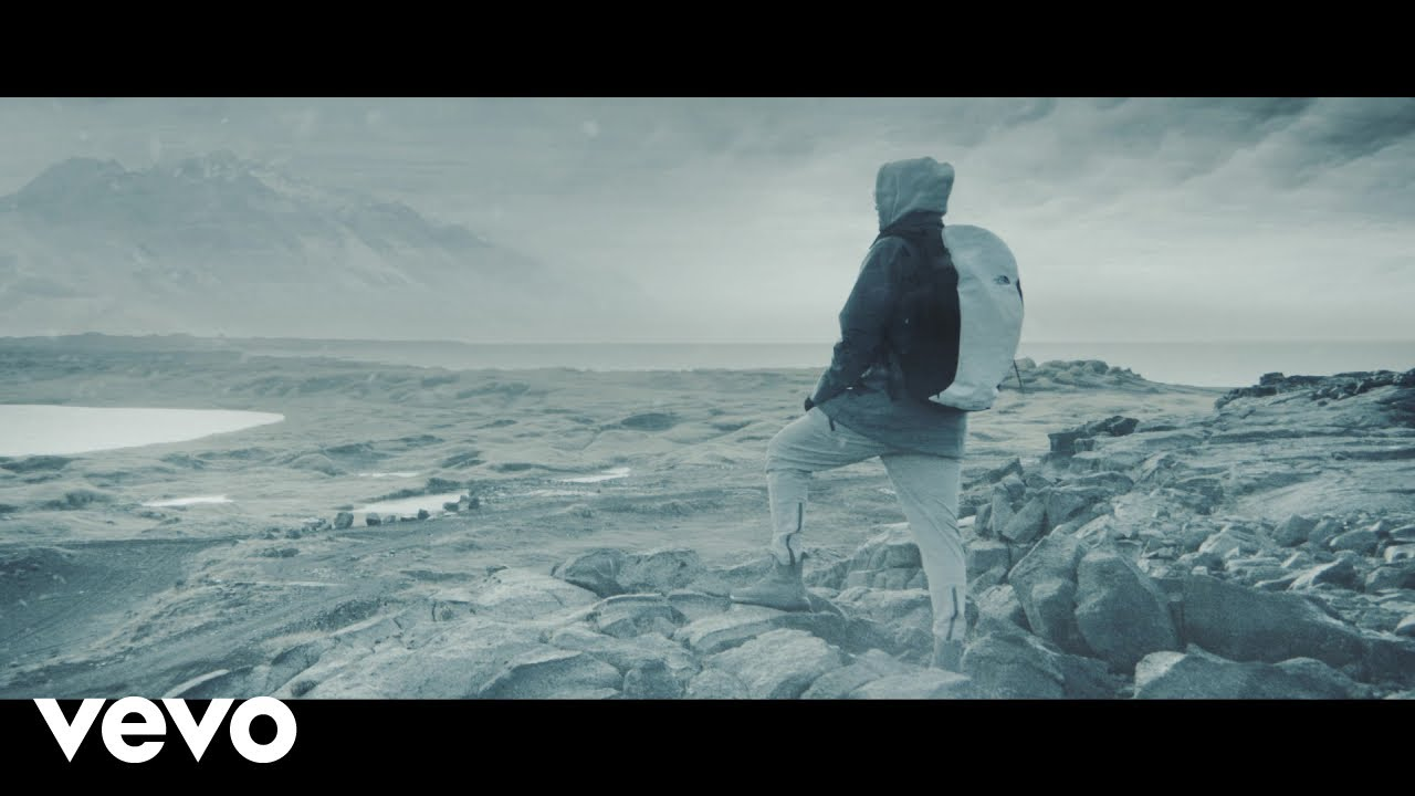 The Elements (Official Music Video)