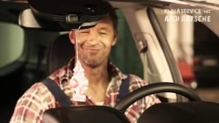 Har du dårlig luft i bilen? Så er det på tide at få renset klimaanlægget. Hvis ikke du ved, hvordan man renser et klimaanlæg, så se...