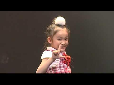 【小中学生】♪美少女らいすっき♪ 290 【天てれ・まいん・子役・素人など】YouTube動画>15本 ->画像>1081枚