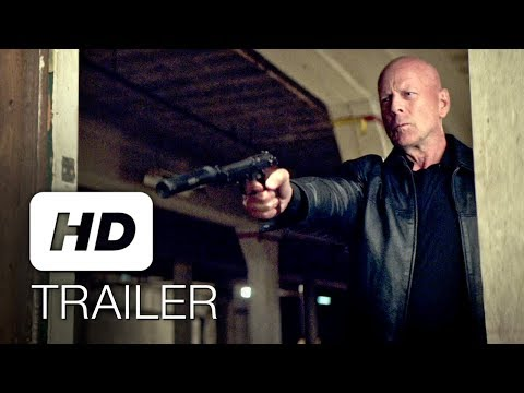 Acts Of Violence - Trailer (2018)   Bruce Willis, Cole Hauser, Shawn Ashmore