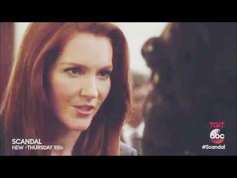 """Scandal 5x08 Sneak Peek """"Even the Devil Deserves a Second Chance"""" -  S05E08 [HD]"""