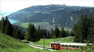 Interlaken Switzerland  City pictures : Interlaken   Switzerland   World Travel Studio