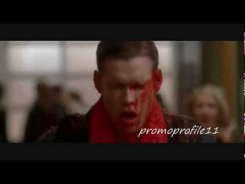 Glee 3.10 Preview