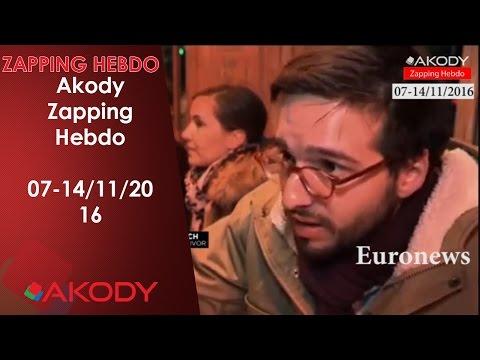 <a href='http://www.akody.com/business/news/akody-zapping-hebdo-304269'>Akody Zapping Hebdo</a>