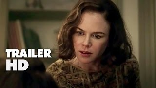 Video Genius - Official Film Trailer 2016 -  Nicole Kidman, Jude Law Movie HD MP3, 3GP, MP4, WEBM, AVI, FLV Agustus 2017