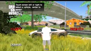 Hello guys,this time I will give modpack android gta sa very awesome by juan david , namely Moderno v4.Its very awesome modpackGame doesnt working???, Rename file in gta3, txd, with your gpugta3.(Your GPU).datgta3. ........ .tmbgta3. ........ .tocdxt : adrenopvr :powervretc :no need rename Intro by : Waluyo OozoraAuthor : JUAN DAVID MODZLINK    :https://mega.nz/#!nANHSTII!dkhnJp493ZCnVASOsb9mNpROwRxGyxb-KATbTaFcO4APassword :JUANDAVIDlink apk mod no root : https://mega.nz/#!WY01RDJK!QUcxScGcVvogjiztnlRvJqs2XcHDxsdFHkViy2qZv8wThanks for wacthing !!Don't forget to like, share, and SUBSCRIBE