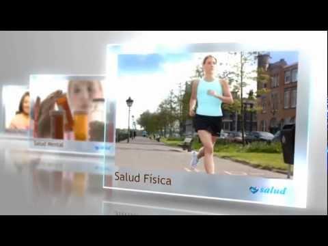 Prensa.com: Cápsula de Salud - Las grasas y el Omega 3