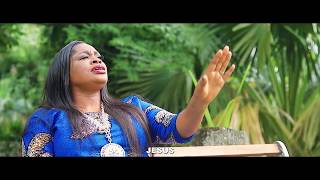 Download Lagu SINACH: NO OTHER NAME | OFFICIAL VIDEO Mp3