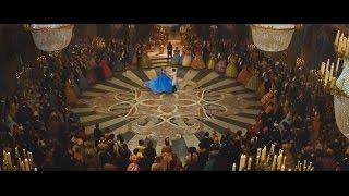 Video La Valse de L'Amour (Cinderella 2015) download in MP3, 3GP, MP4, WEBM, AVI, FLV January 2017