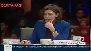 FULL HQ Mata Najwa 2015   DAGELAN BOLA   Lumpuhkan PSSI si MAFIA BOLA   YouTube