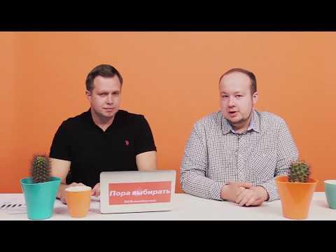 В эфире Кактуса ФБК рассказали о главных затратах повара Путина