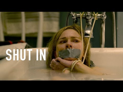 Shut In (TV Spot 4)