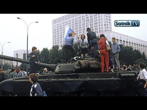 «КРЕМЛЁВСКИЙ ГЕМОРРОЙ – ПРОБЛЕМА РОССИЯН!»
