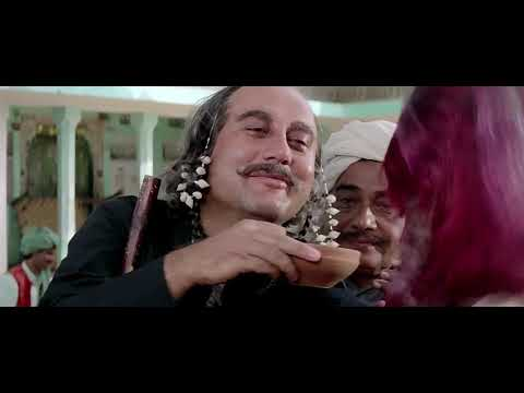 Heer Ranjha Full Movie Hd Heer Ranjha Full Movie Anil Kapoor