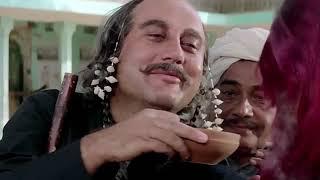 Heer ranjha full movie hd heer ranjha full movie anil kapoor
