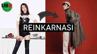 Video 6 Drama Korea Terbaik Bertema Reinkarnasi | Wajib Nonton MP3, 3GP, MP4, WEBM, AVI, FLV April 2018