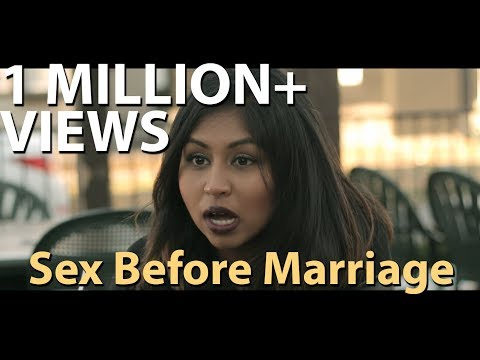 Sex Before Marriage - Short Film