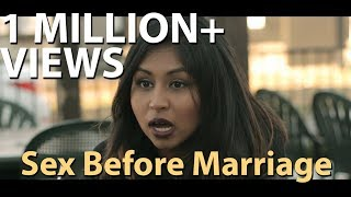 Video Sex Before Marriage - Short Film MP3, 3GP, MP4, WEBM, AVI, FLV September 2018