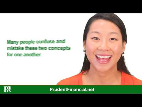 Home Equity Loan or Second Mortgage: How does it work?  Part 1  ( Video Blog for Home Owners)