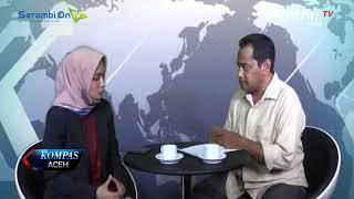Derby Aceh tanpa Pemenang
