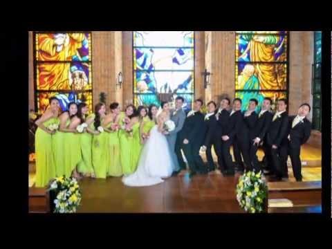 Dondi choir -