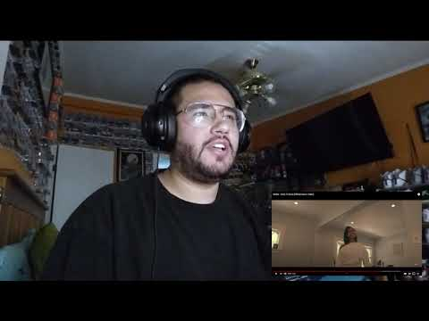 Story of Erica by Bmike (Reaction)