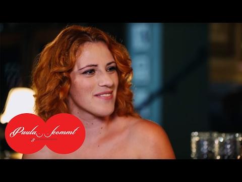 Video Sex? Swinger-Club! Janinas erste Erfahrungen | Paula kommt download in MP3, 3GP, MP4, WEBM, AVI, FLV January 2017