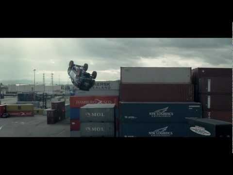 attempts - Watch MINI and all-around French daredevil Guerlain Chicherit attempt the first-ever unassisted backflip, in fearless John Cooper Works spirit. This gravity-...