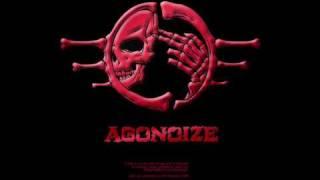 Agonoize - Legion