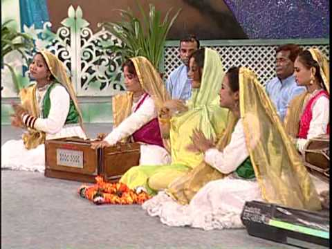 Aashiqu To Banata Hai Lekin Purja Iska Dhila Hai [Full Song] Shaitaan Meri Laila- Muqabla-E-Qawwali:  FOR LATEST UPDATES:----------------------------------------SUBSCRIBE US Here: http://bit.ly/SJIj4g
