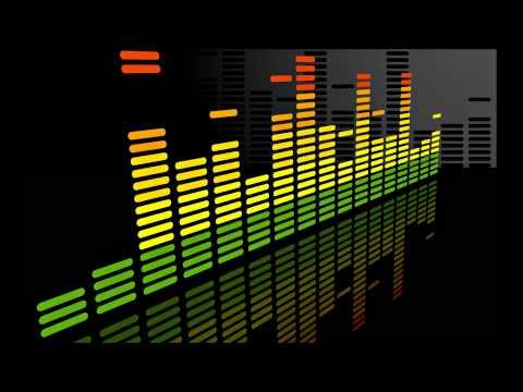 Co2 vs DJ Thera - Goddamn Therafied (Theracords Live Mix)