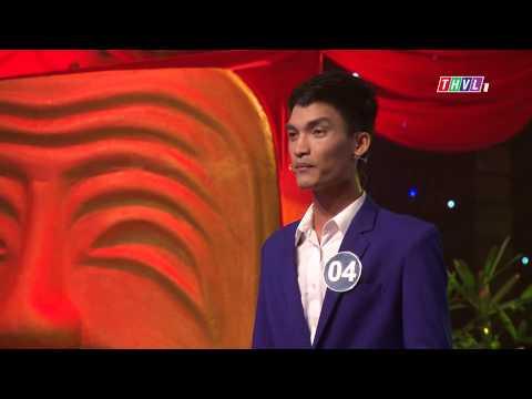 Cười xuyên Việt Tập 10: Bộ tộc ướt át - Mạc Văn Khoa, Việt Hương