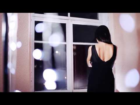 Video Raabta vs Thousand years mashup cover by Katya Ivanova ( Arijit Singh vs Christina Perry) download in MP3, 3GP, MP4, WEBM, AVI, FLV January 2017