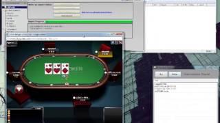 Italian Dollaro, DBG UniqBet, Etc Poker Hand Grabber For Holdem Manager