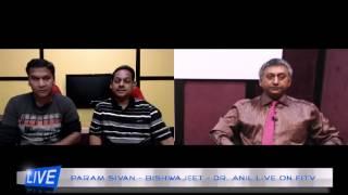 Fiji Indian TV Episode 13