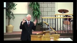 Bethel Reformed Church Sunday, January 26, 2014 The Third Sunday After Epiphany.